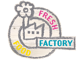 Fresh Food Factory